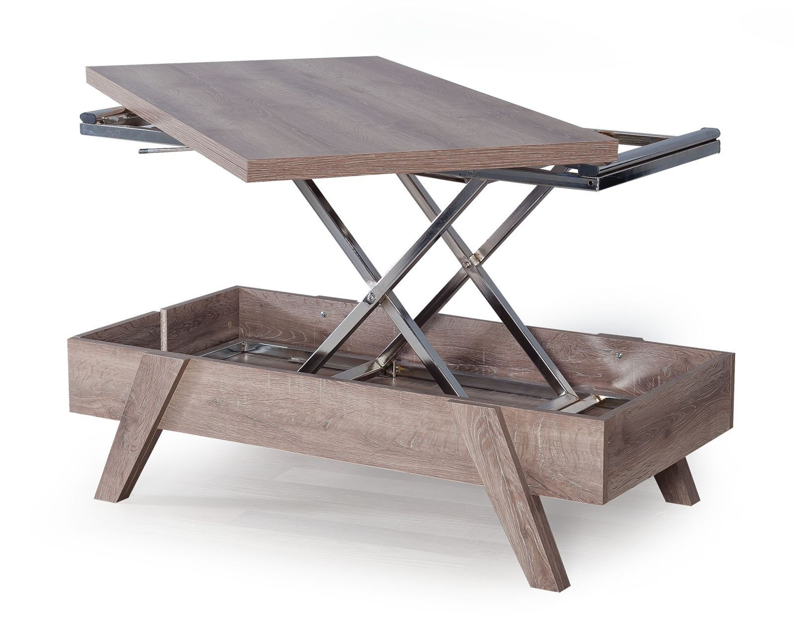 Best ideas about Coffee Table To Dining Table . Save or Pin Coffee Tables To Dining Table Coffee Table That Converts Now.