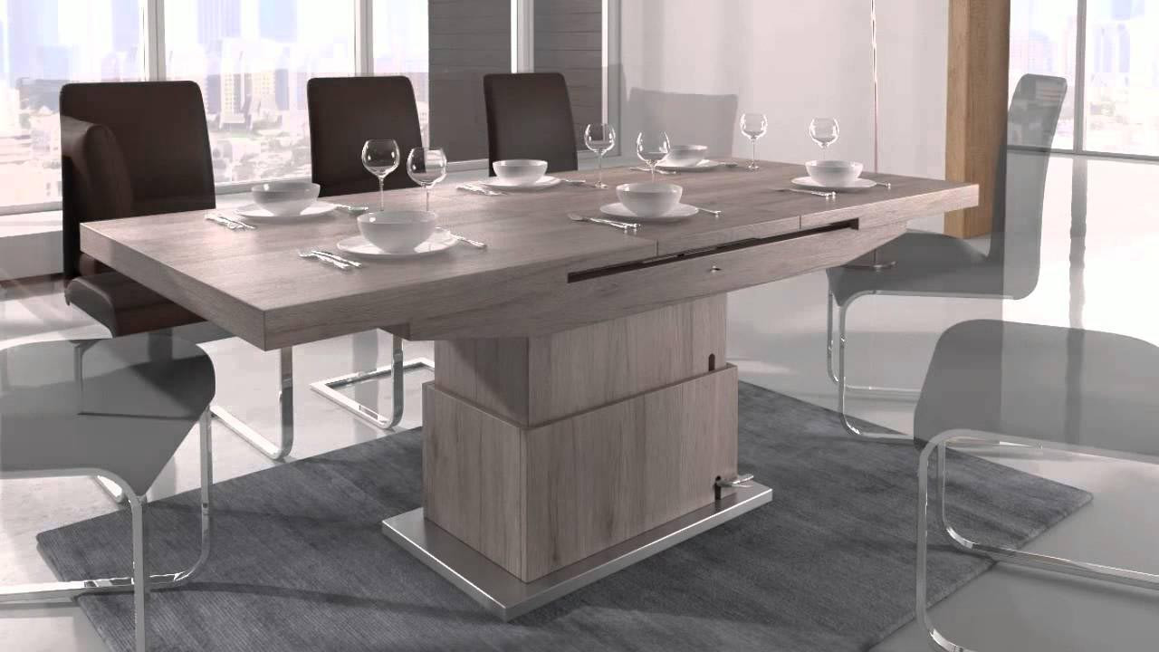 Best ideas about Coffee Table To Dining Table . Save or Pin Convert Coffee Table To Dining Table Now.