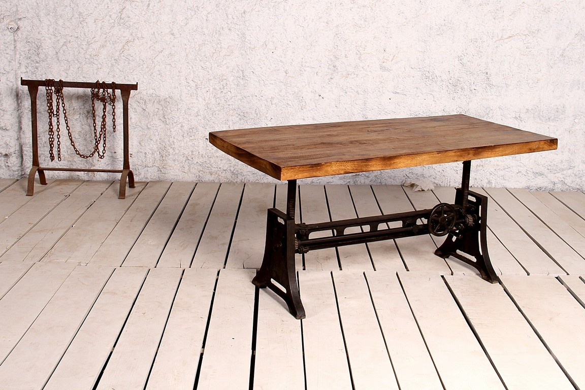 Best ideas about Coffee Table To Dining Table . Save or Pin Coffee Tables Ideas adjustable coffee dining table design Now.