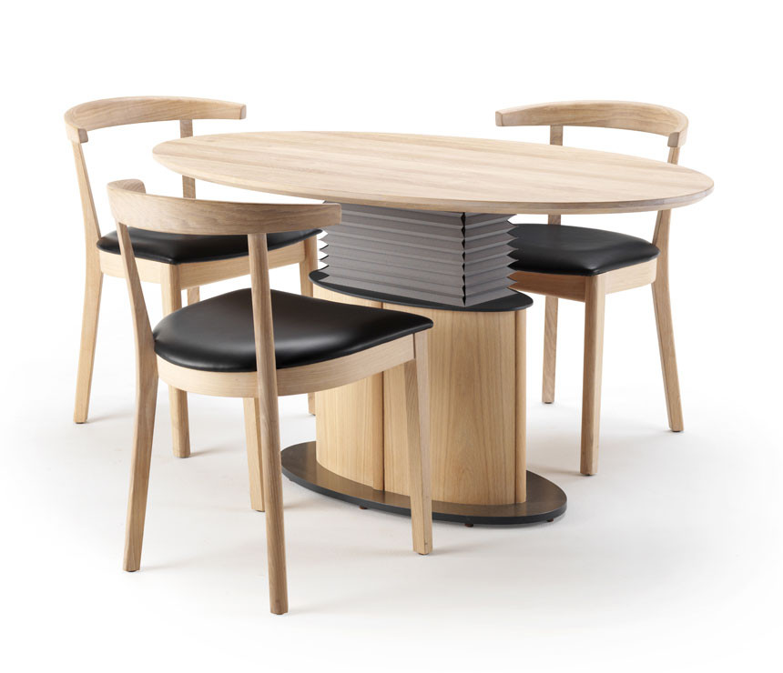 Best ideas about Coffee Table To Dining Table . Save or Pin Dining Table Dining Table Converts To Coffee Table Now.
