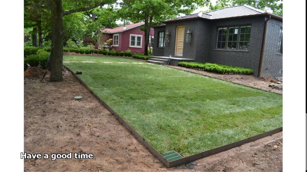 Best ideas about Col-Met Steel Landscape Edging . Save or Pin steel edging Now.