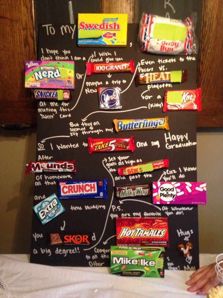College Boyfriend Gift Ideas  25 unique Boyfriend graduation t ideas on Pinterest