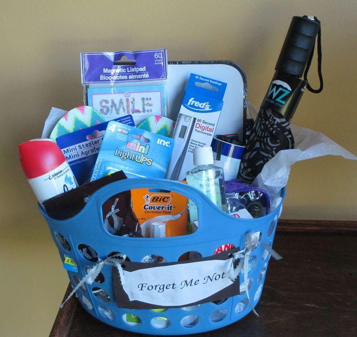 College Boyfriend Gift Ideas  Gift Ideas for Boyfriend Gift Ideas For Boyfriends Dorm