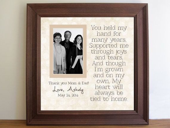 College Graduation Gift Ideas From Parents  25 best Custom picture framing ideas on Pinterest