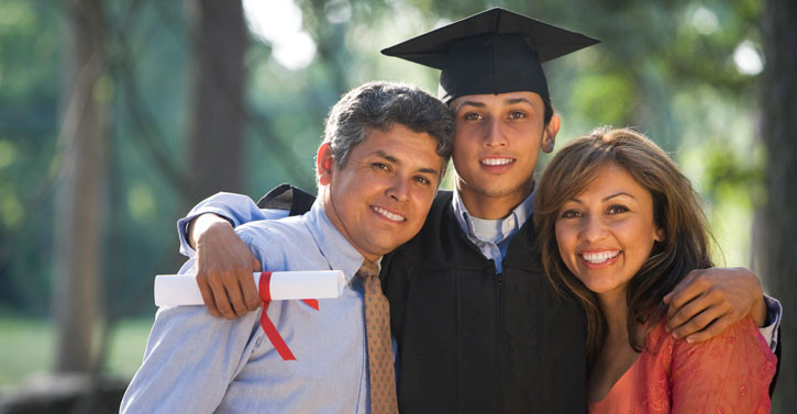 College Graduation Gift Ideas From Parents  Best Graduation Gift Ideas Besides Money Mommysavers