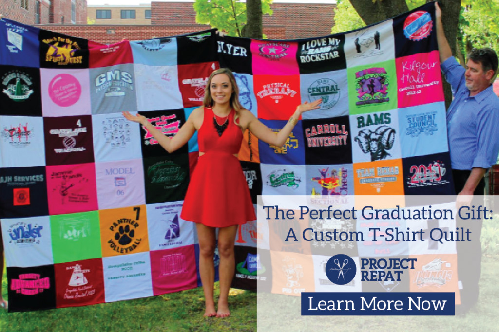 College Graduation Gift Ideas From Parents  Parent Posts 50 College Graduation Gift Ideas