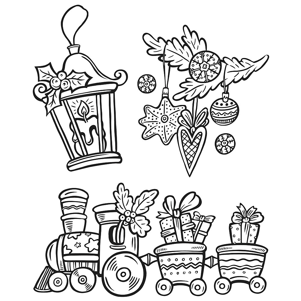 Colorama Coloring Book Pages  Colorama Printable Coloring Pages Crayola Colorama Best