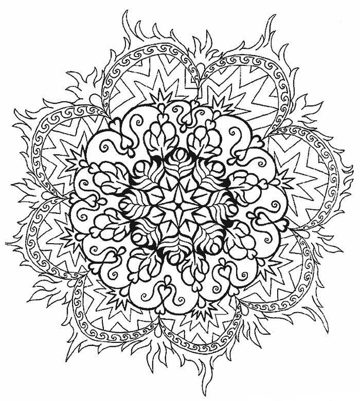 Colorama Coloring Book Pages  Colorama Coloring Book Pages Coloring Pages