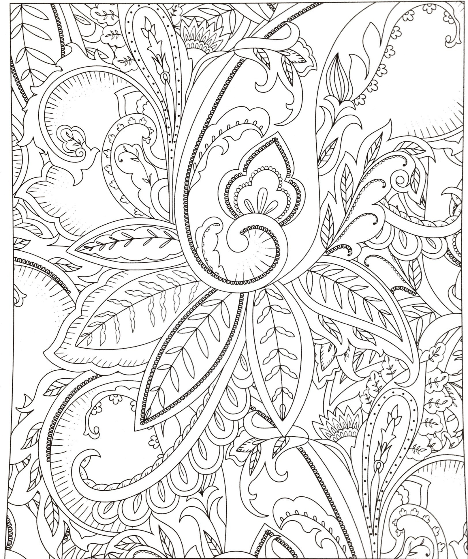 Colorama Coloring Book Pages  Colorama Coloring Pages
