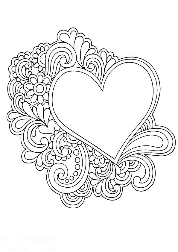 Colorama Coloring Book Pages  Pin by Leron Robinson on Colorama Coloring Pages