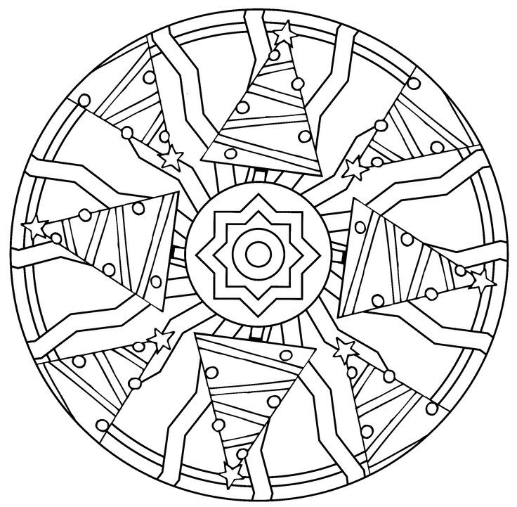 Colorama Coloring Book Pages  109 best Colorama Coloring Pages images on Pinterest