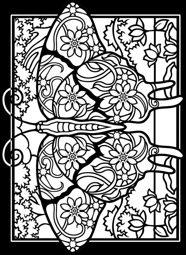 Colorama Coloring Book Pages  Colorama Coloring Book Pages Colored Gallery