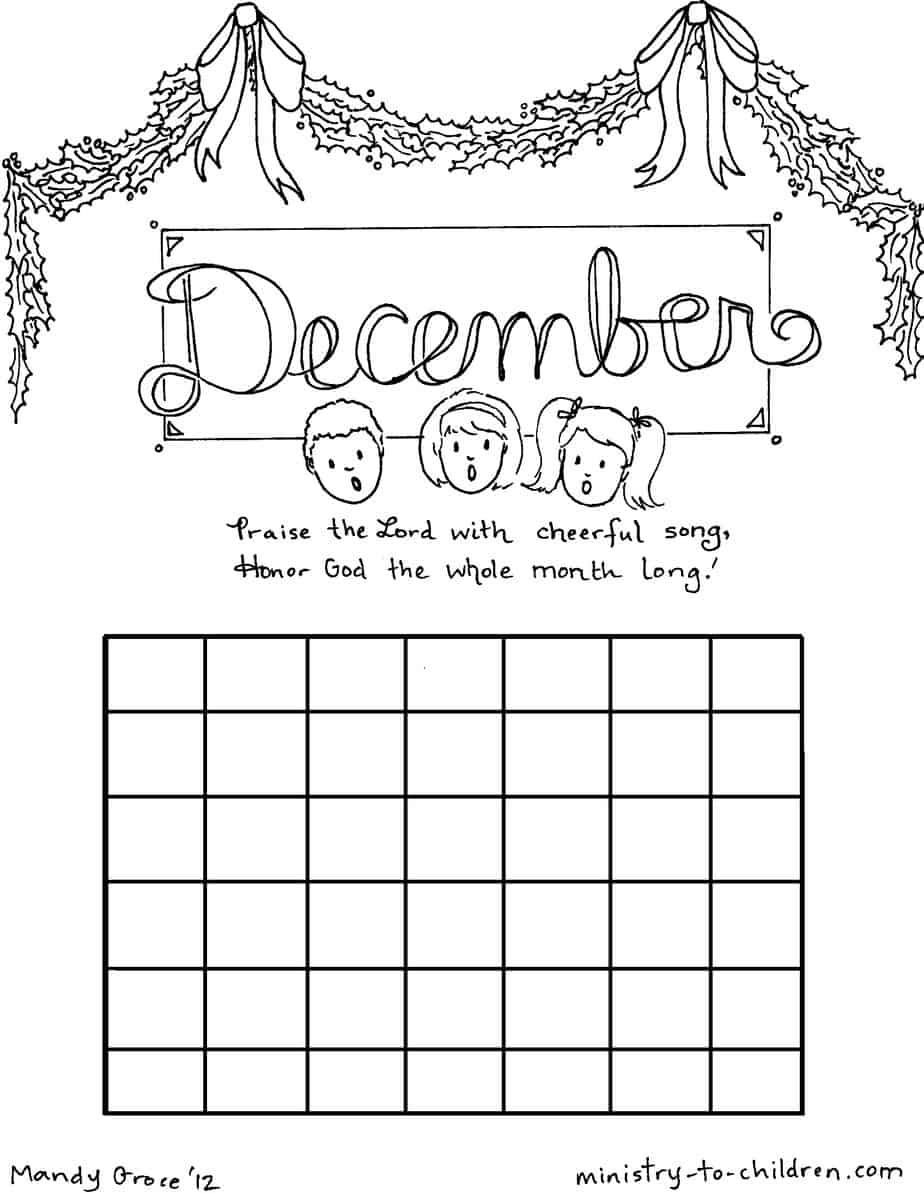 Coloring Book Calendars  October Free Coloring Pages