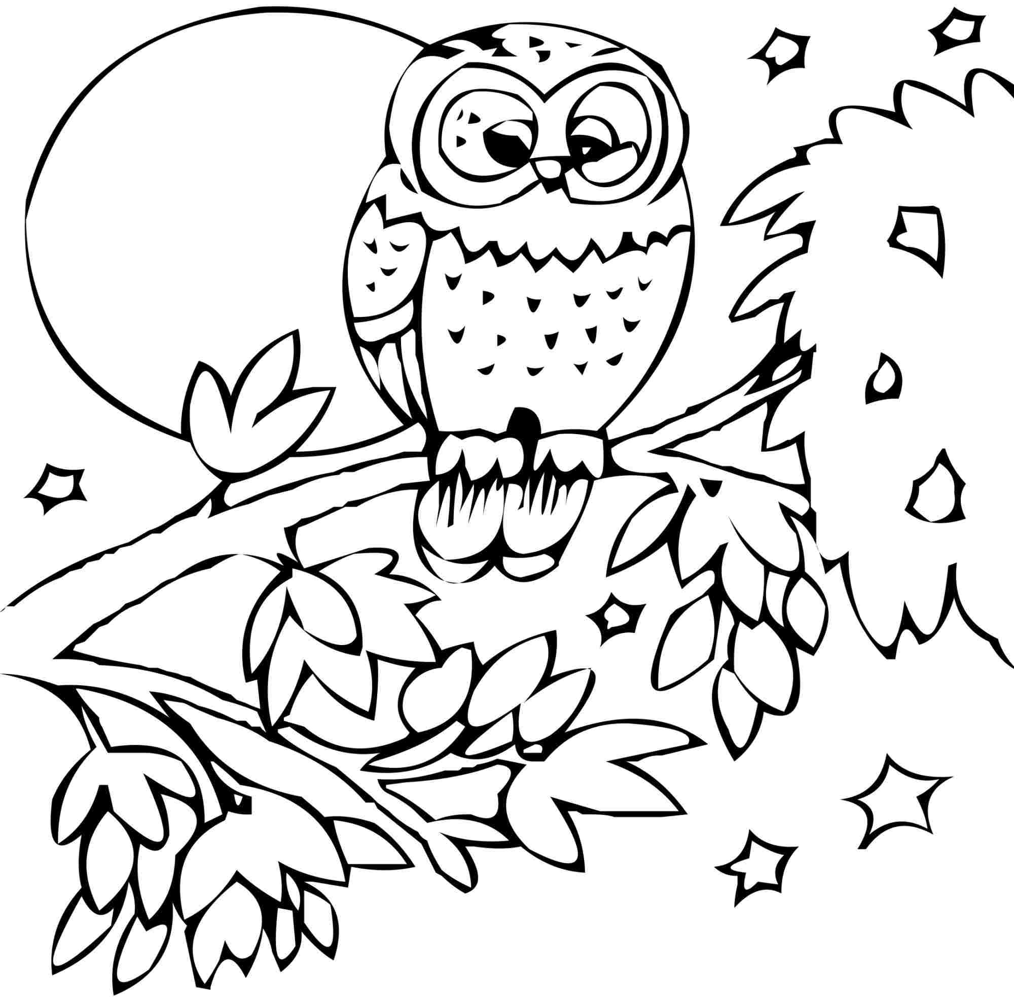 Coloring Book For Kids Animals  Zoo Animals Coloring Pages coloringsuite