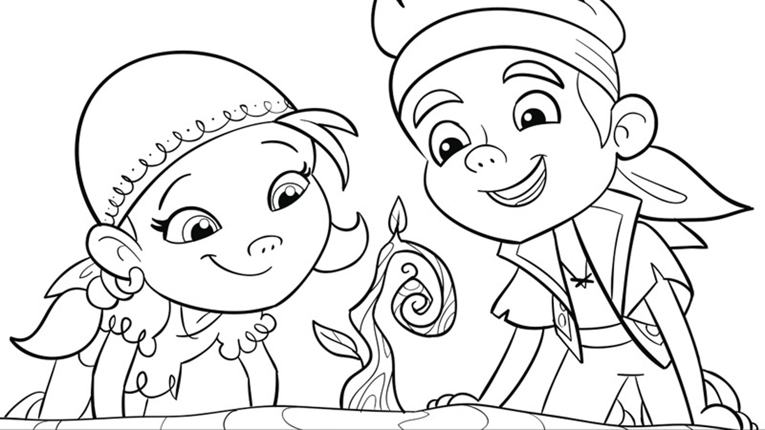 Best ideas about Coloring Book For Kids Disney . Save or Pin Free Printable Disney Coloring Pages To Print Image 3 Now.