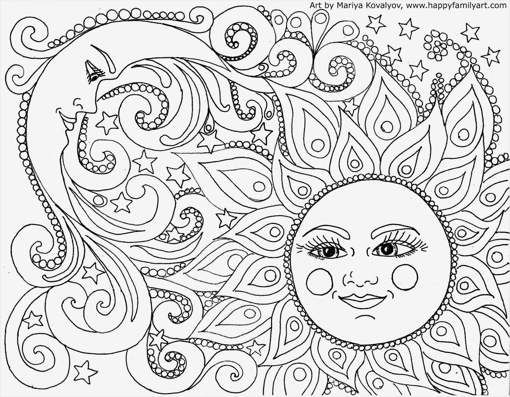 Coloring Book Fun  Coloring Book Fun 2018 Printable Cool Pages Flower