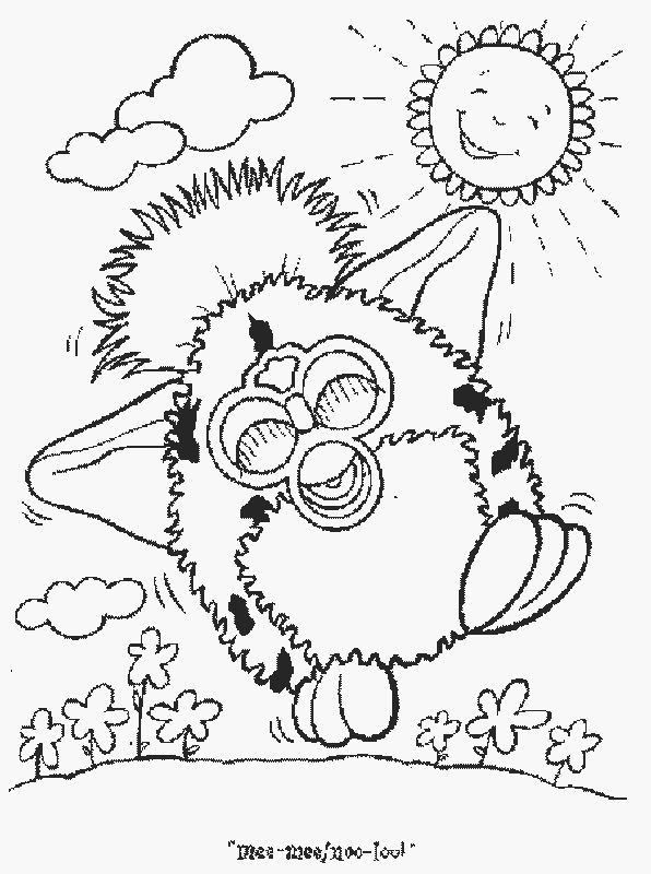 Coloring Book Fun  1000 images about ColoringBookFun on Pinterest