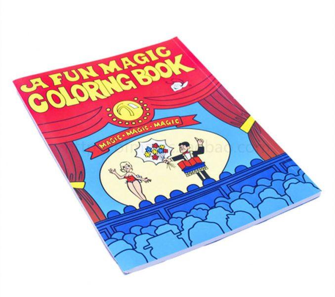 Coloring Book Fun  Coloring Book Fun Coloring Page CVDLIPIDS