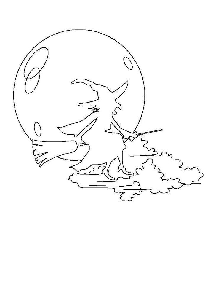 Coloring Book Fun  Coloring Book Fun AZ Coloring Pages