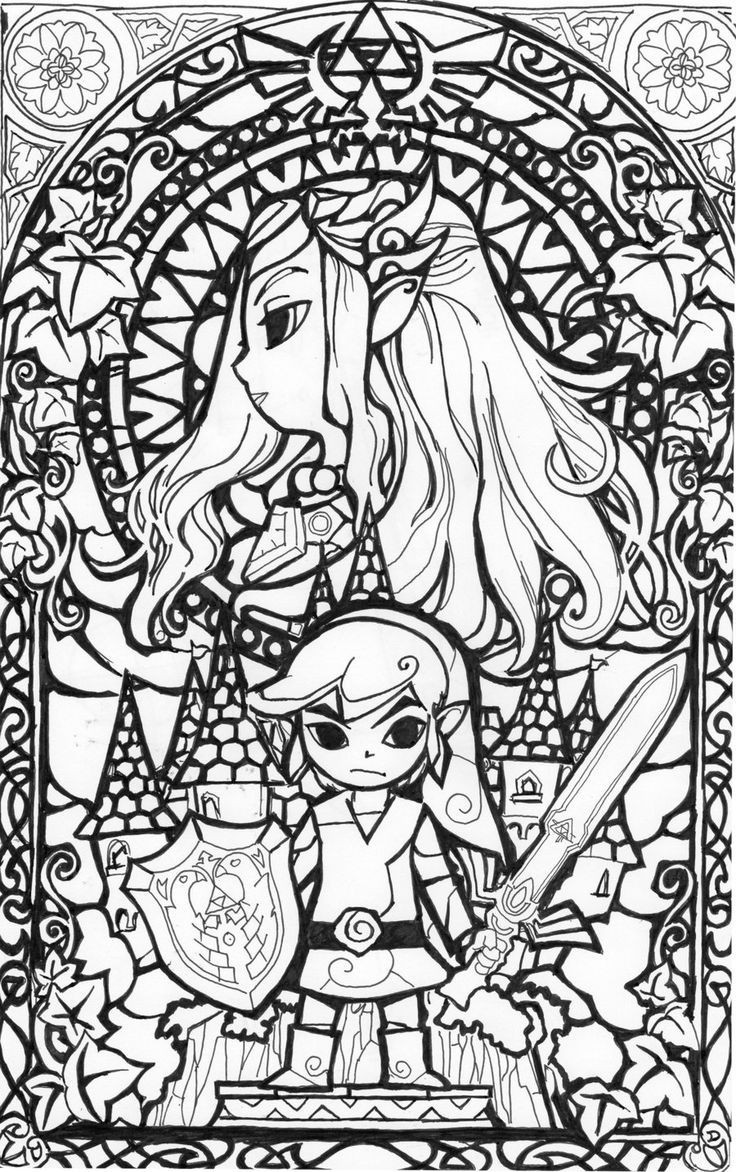 Coloring Book Games  Pin by Tammie Donaldson on ADULT COLORING PAGES