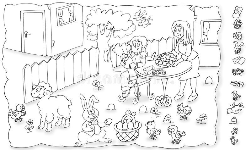 Coloring Book Sales  Yard Sale Coloring Page Coloring Pages