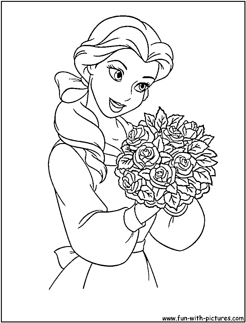 Coloring Books For Toddlers Online  Coloring Pages Disney Coloring For Kids line Coloring
