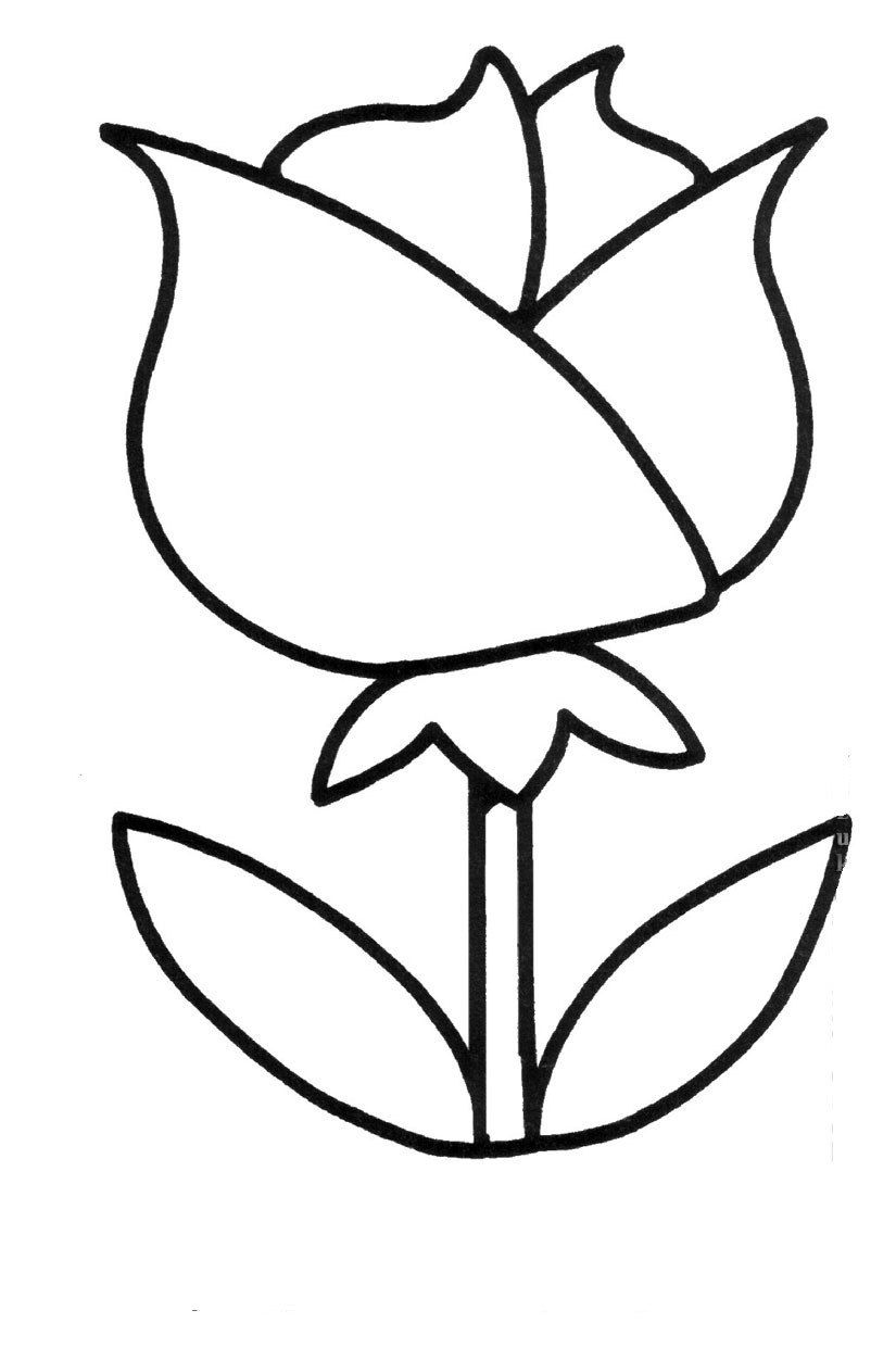 Coloring Pages For 4 Year Olds  Colouring Sheets For 7 Year Olds The Art Jinni