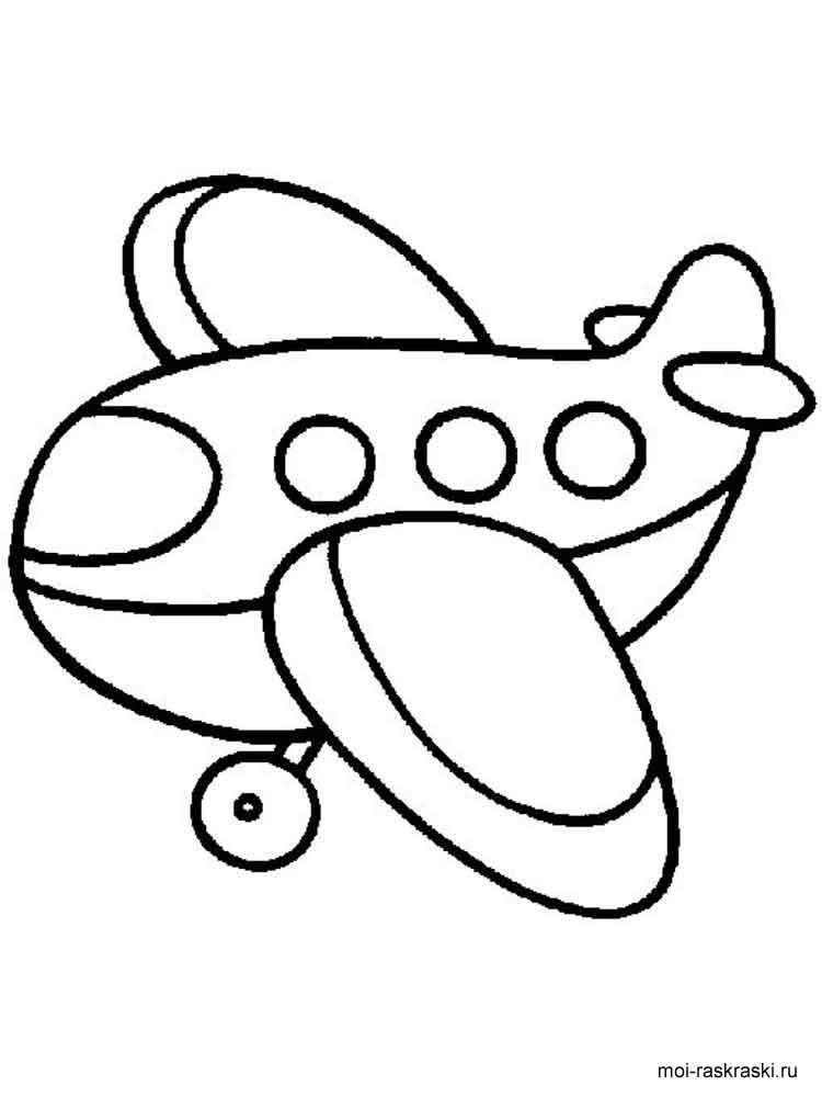 Coloring Pages For 4 Year Olds  Free Printable Coloring Pages For 2 Year Olds Printable