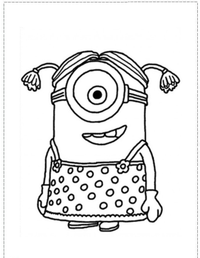 Coloring Pages For Girls 11 And Up  Many Coloring Pages Collections for Girls 10 and Up
