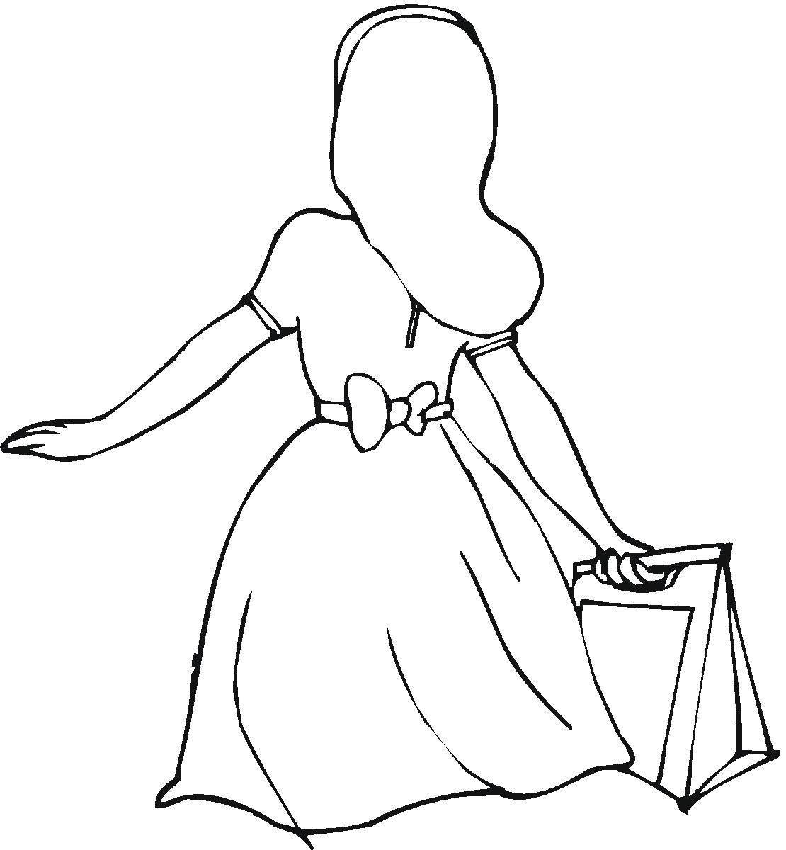 Coloring Pages For Girls 11 And Up  Coloring Pages For Girls 13 And Up