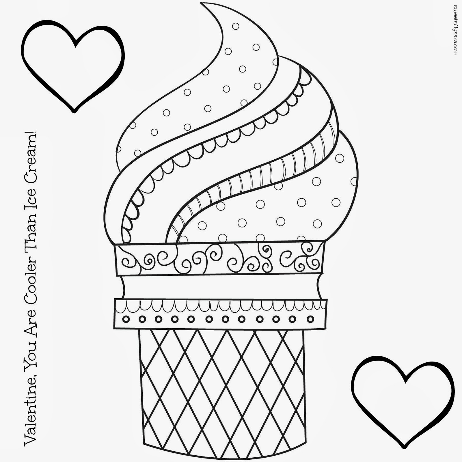 Best ideas about Coloring Pages For Girls 8 Years . Save or Pin Printable Coloring Pages For Girls Age 11 The Art Jinni Now.