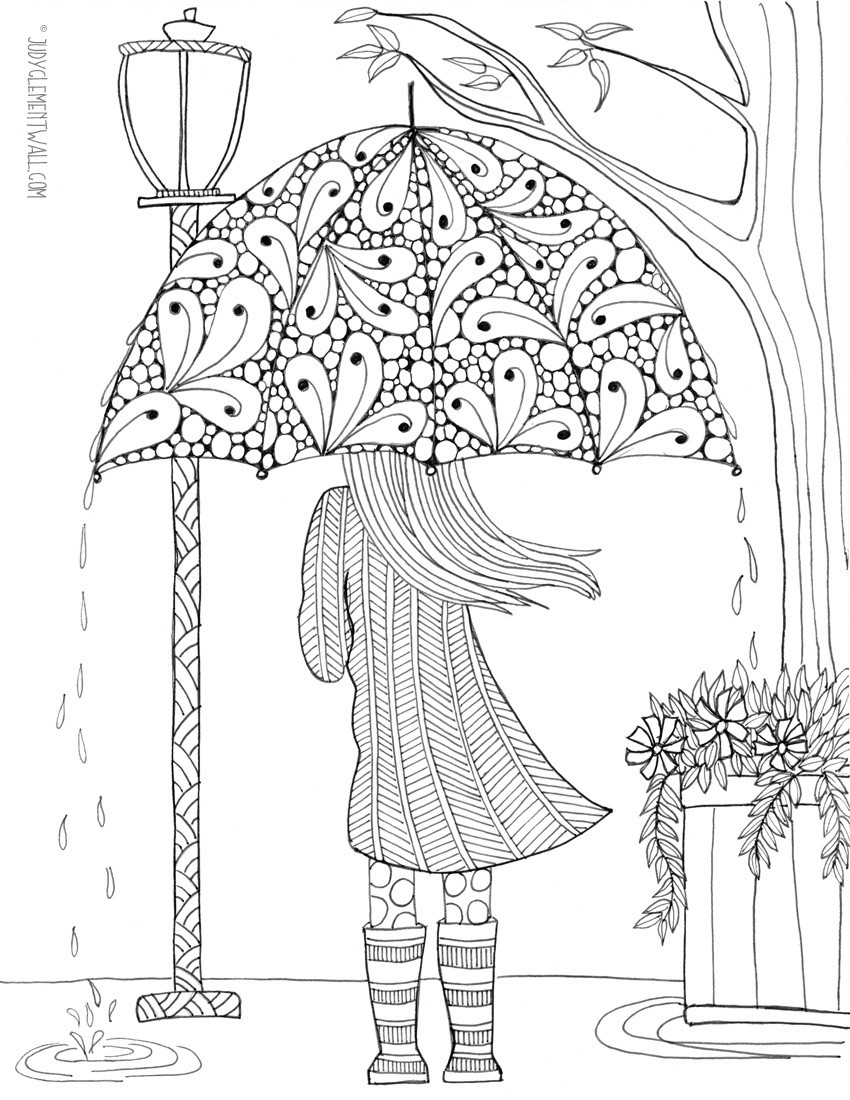 Coloring Pages For Girls 8 Years Old Patterns  Coloring Pages JudyClementWall