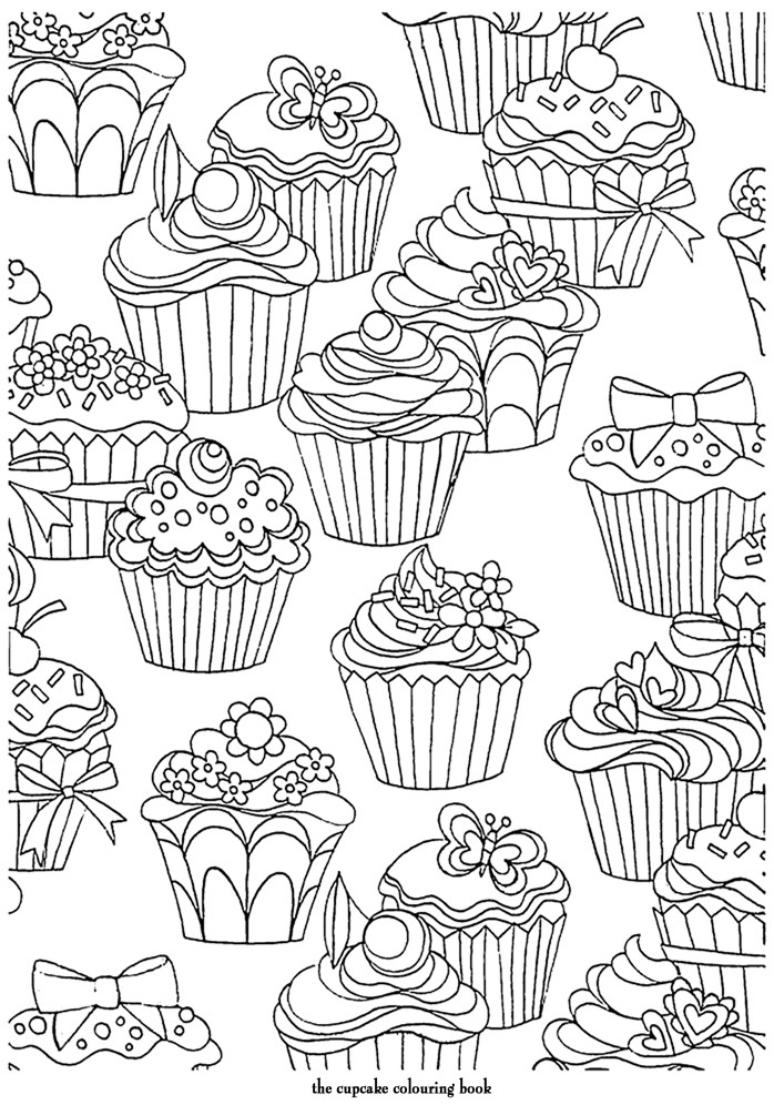 Coloring Pages For Girls 8 Years Old Patterns  Nos jeux de coloriage Art thérapie à imprimer gratuit
