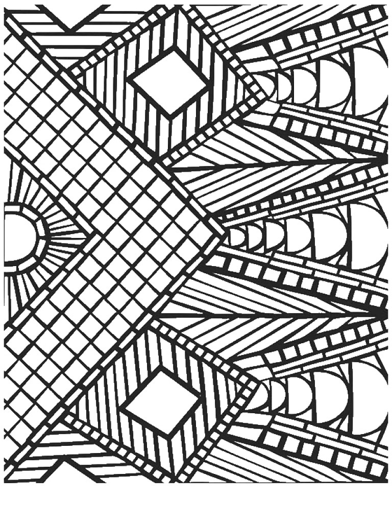 Coloring Pages For Girls 8 Years Old Patterns  Coloring Pages For 12 Year Olds Free Clipart