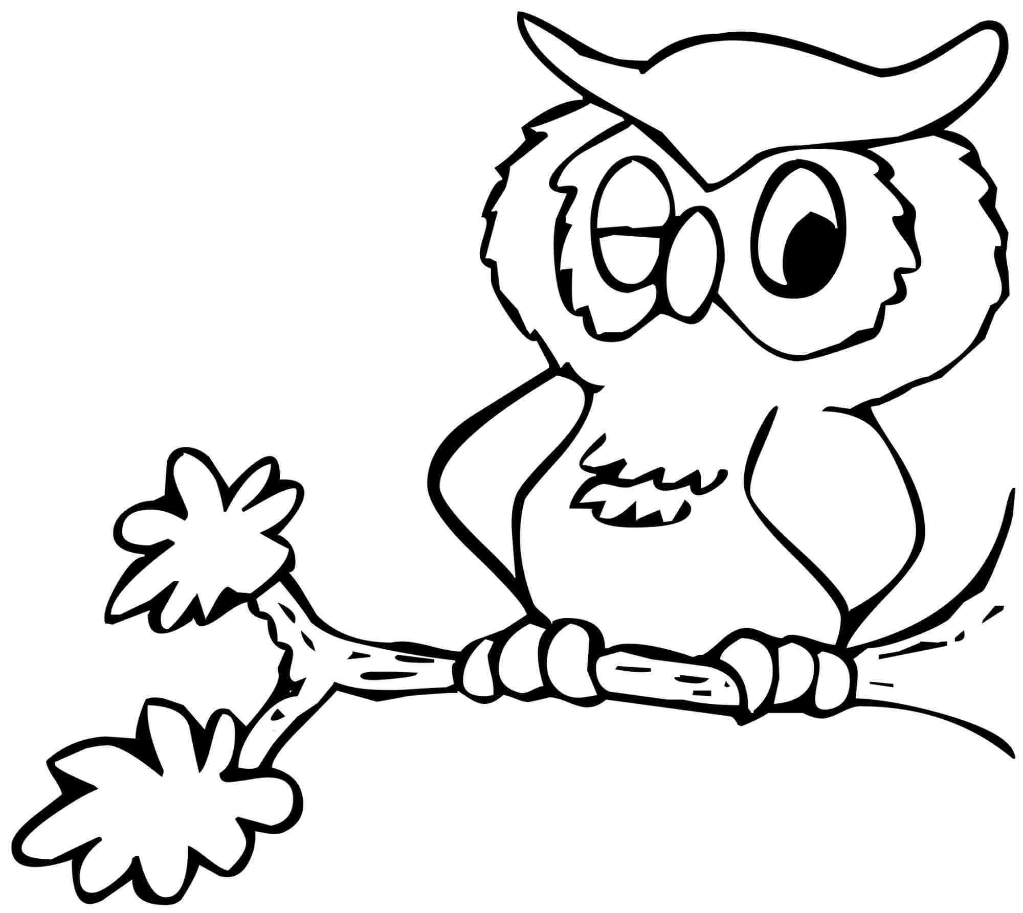 Best ideas about Coloring Pages For Girls Animals . Save or Pin Animal Coloring Pages For Teens Coloring Home Now.
