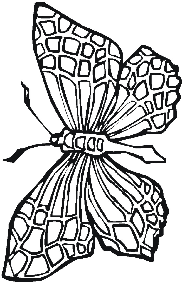 Coloring Pages For Girls Intermidiet  Middle School Coloring Pages Coloring Home