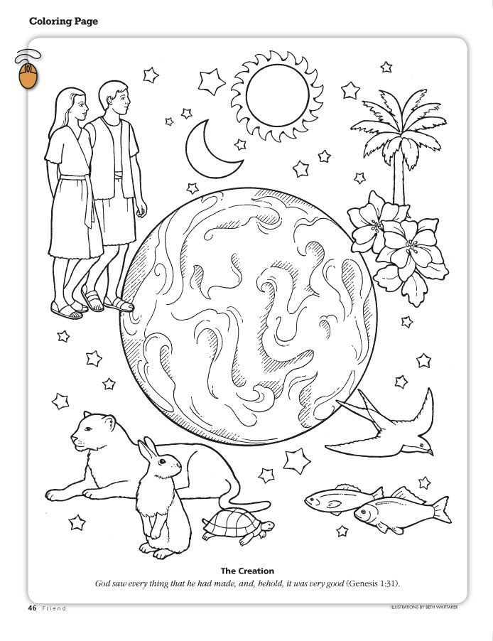 Coloring Pages For Girls Intermidiet  Free Printable Coloring Pages For Middle School Students
