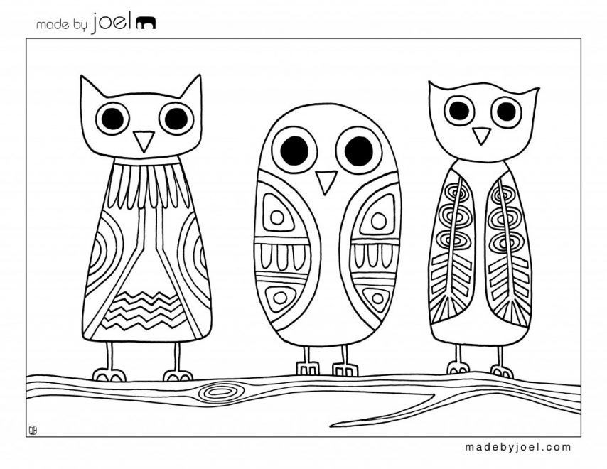 Coloring Pages For Girls Intermidiet  Coloring Pages For Middle School Students Coloring Home