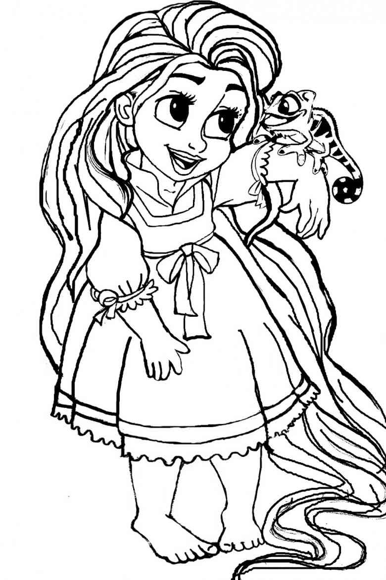 Coloring Pages For Girls Only  coloring pages for girls 13 and up
