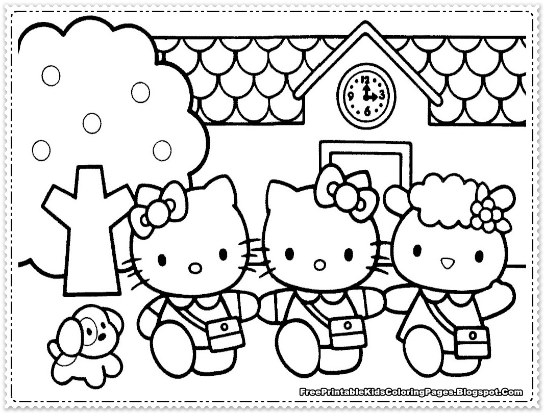 Coloring Pages For Girls Only  coloring pages for girls 15 and up