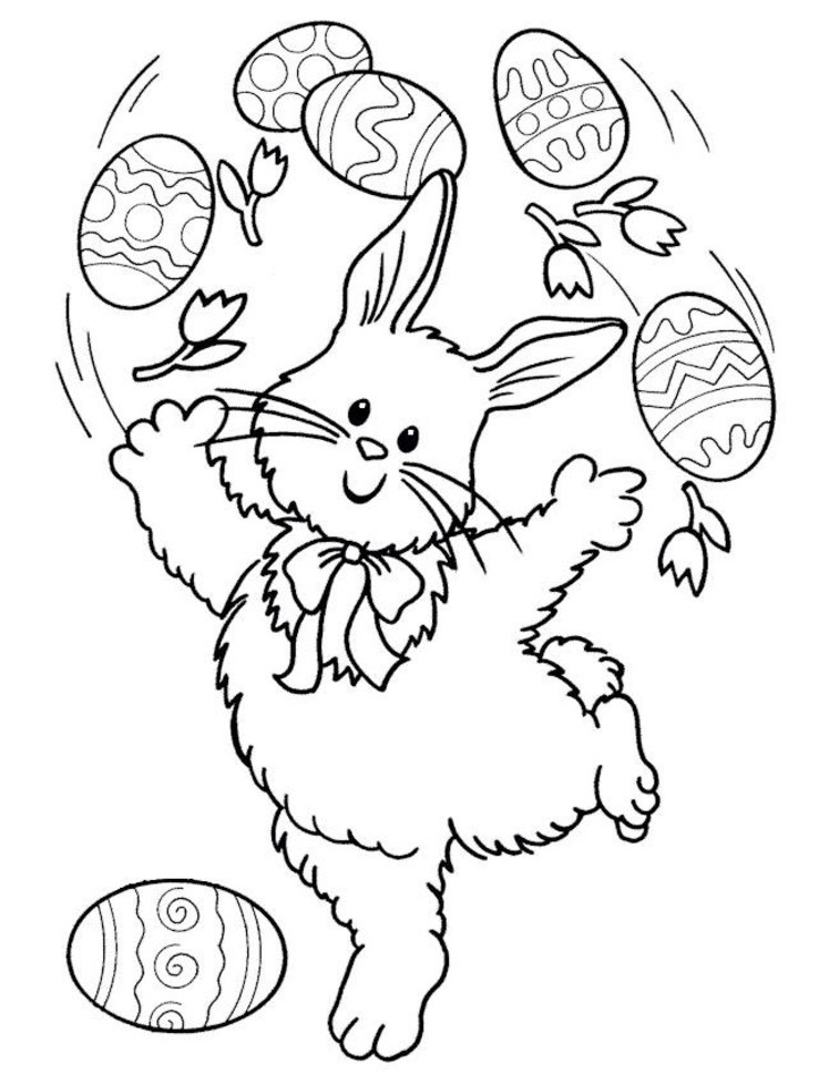 Coloring Pages For Girls Only  Coloring Pages For Girls ly AZ Coloring Pages