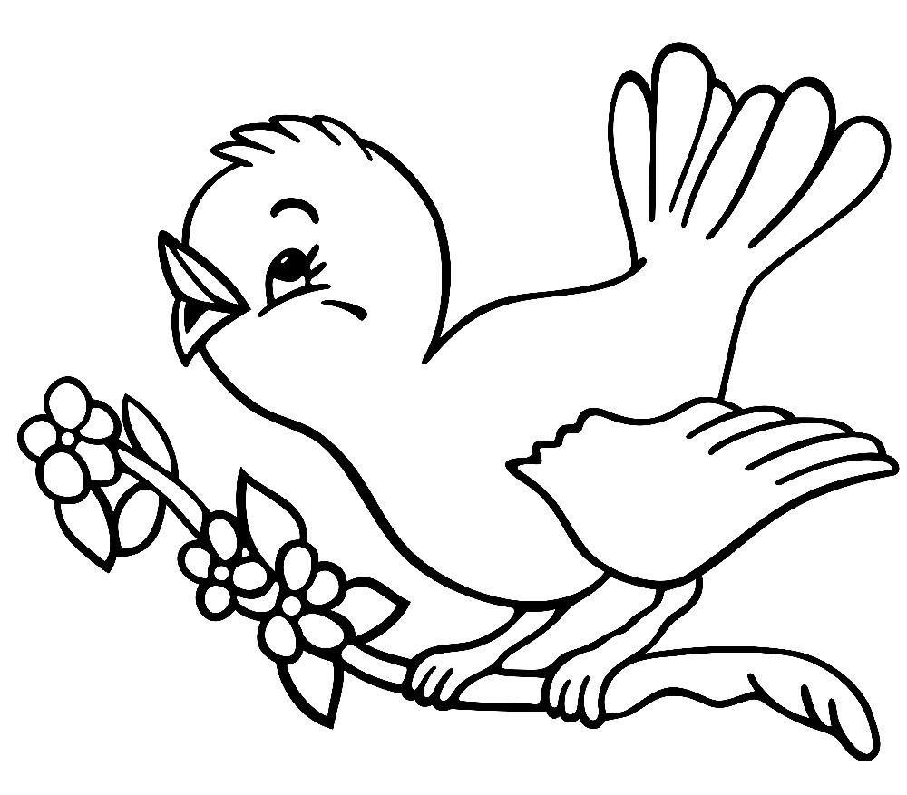 Coloring Pages For Girls That Are 7  coloring pages for 5 7 year old girls to print for free