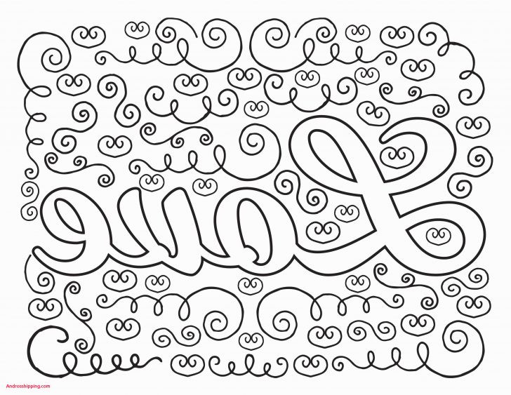 Coloring Pages For Teens Grace  Coloring Pages Stunning Minecraft For Coloring
