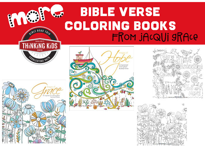 Coloring Pages For Teens Grace  Bible Verse Coloring Pages and Devotions for Teens and