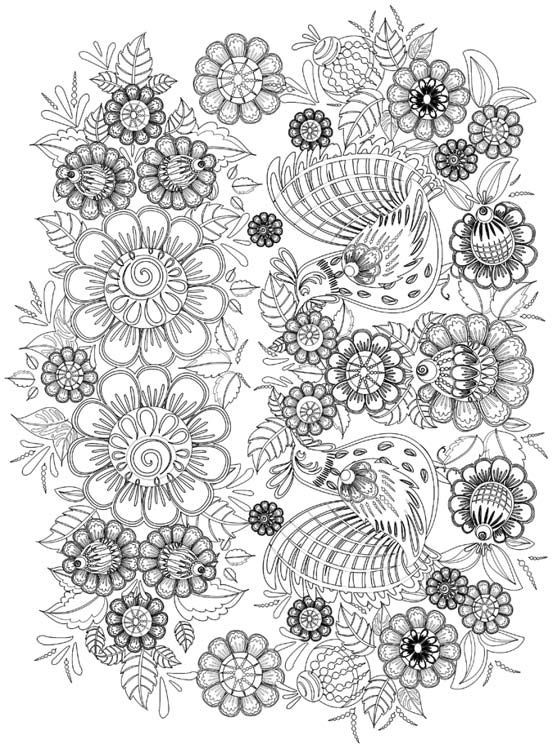 Coloring Pages For Teens Grace  1472 best images about coloring pages on Pinterest