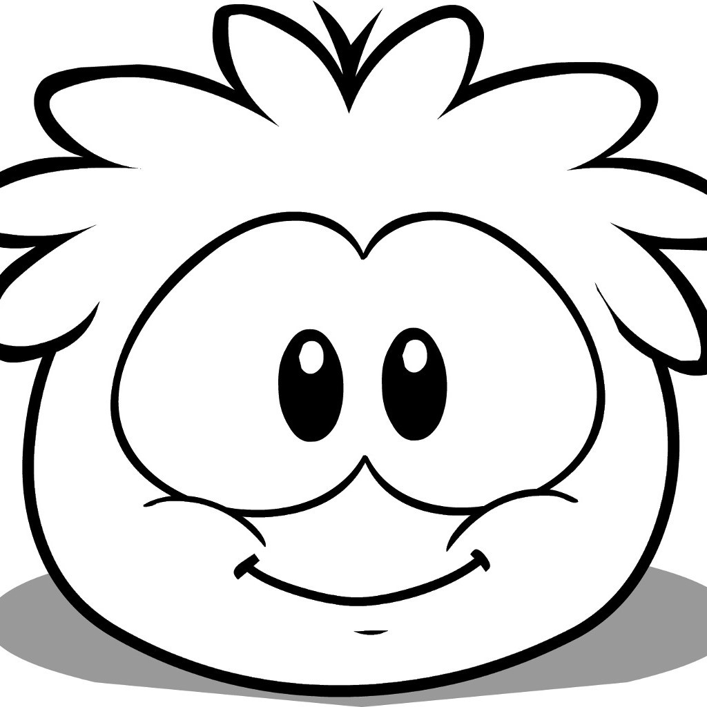 Coloring Pages Of Cute Animals  Affordable Coloring Pages Cute Baby Animals Have Cute