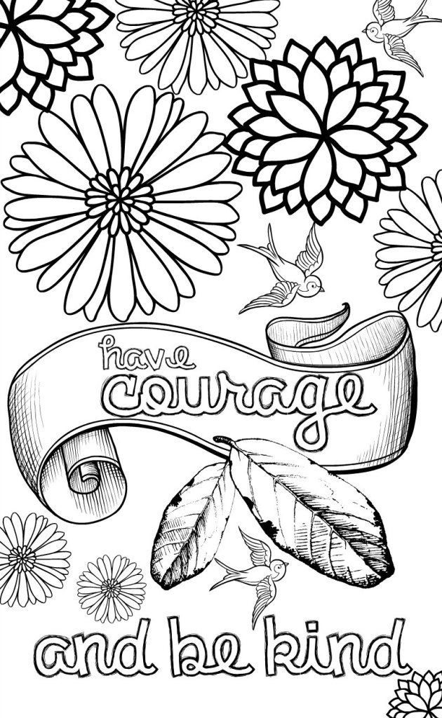 Coloring Sheets For Girls Teen  Coloring Pages for Teens Best Coloring Pages For Kids