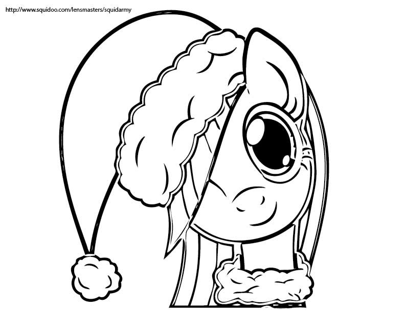 Coloring Sheets For Girls To Color Now  Christmas Coloring Pages For Girls Coloring Home