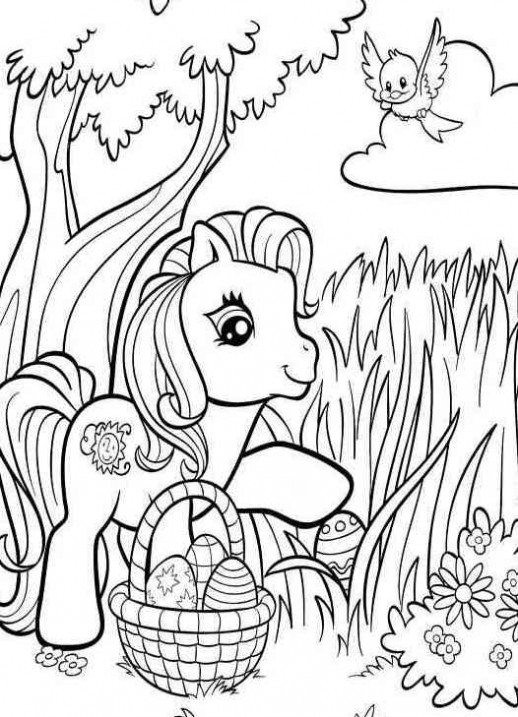 Coloring Sheets For Girls To Color Now  Coloring Pages For Girls Rapunzel Free