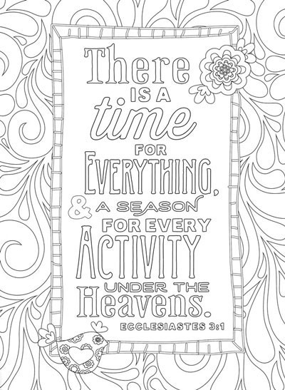 Coloring Sheets For Girls With The Words Dream  Free Printable Coloring Pages For Adults And Teenagers
